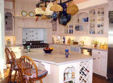 nothing found for 10 simple kitchen organizing tips. Black Bedroom Furniture Sets. Home Design Ideas