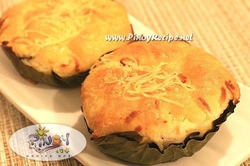 Rice Cake Sugar Content