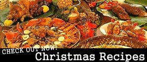 christmas-logo21