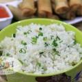 sinangag recipe