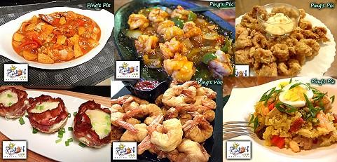 filipino noche buena recipes