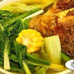 Bulalo Recipe Pampanga
