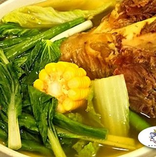 Bulalo Recipe Pampanga