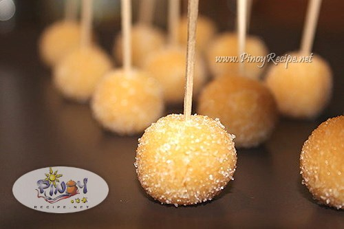 Filipino Recipe Yema http://www.pinoyrecipe.net/filipino-yema-recipe/