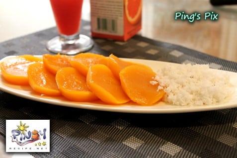 Top 12 filipino foods for all saints day filipino recipes portal kutsinta recipe forumfinder Image collections