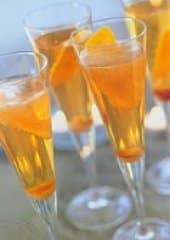 aria-classic cocktail
