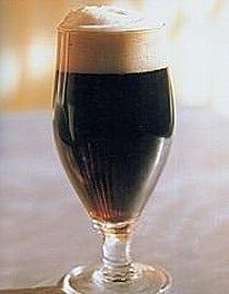 black-velvet cocktail