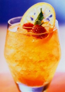 bombay-punch-cocktail
