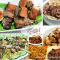 pork recipes for the new year