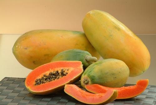 health-benefits-papaya-fruit