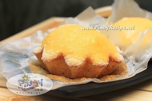 cebu torta cake recipe filipino recipes portal