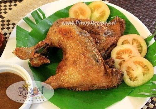 max restaurant fried chicken