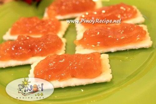 Jackfruit preserve recipe filipino recipes portal jackfruit preserve recipe forumfinder Choice Image