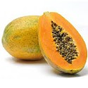 Top 10 Health Benefits of Papaya