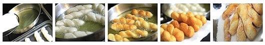 shakoy recipe prep