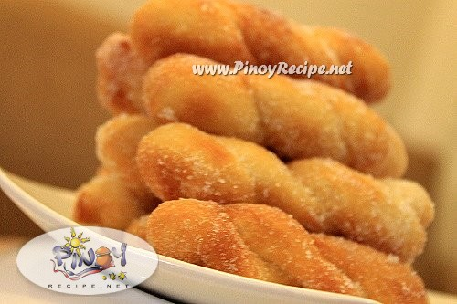 Shakoy recipe filipino recipes portal shakoy recipe forumfinder