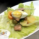 victorias spanish bangus salad