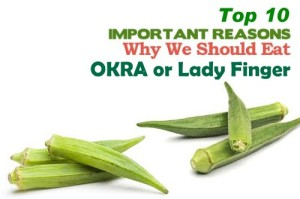 okra health benefits c