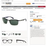 Shop Sunglasses online at Glasses Online Philippines