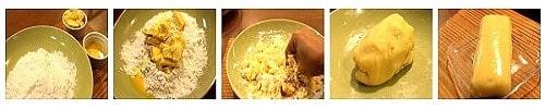 cashew tarts prep1