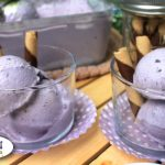 Ube Ice Cream Recipe