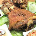 Crispy Pata Recipe by PinoyRecipenet