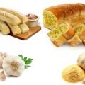 Top 10 health benefits of garlic by Filipino Recipes Portal
