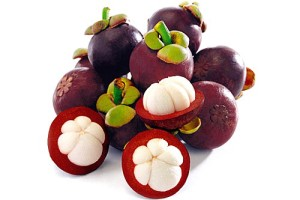 Mangosteen Health Benefits