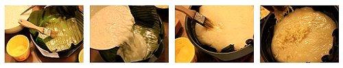 bibingka na malagkit prep2