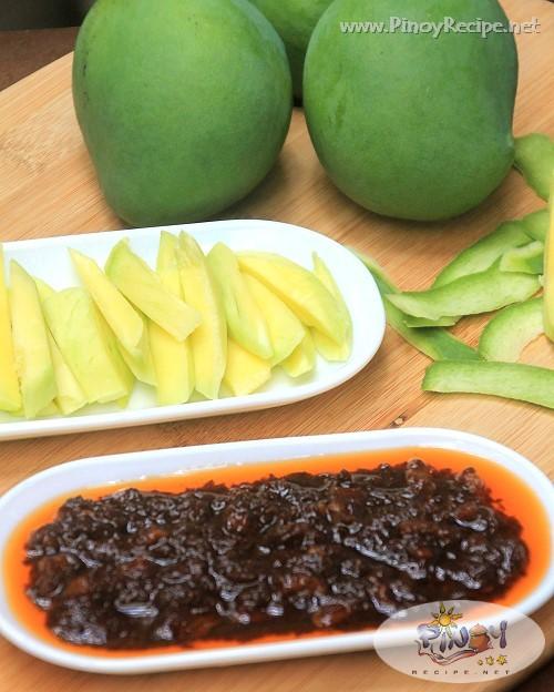 Bagoong Guisado Recipe by Filipino Recipes Portal