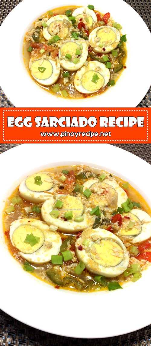 Egg sarciado recipe filipino recipes portal egg sarciado by filipino recipes portal forumfinder Images