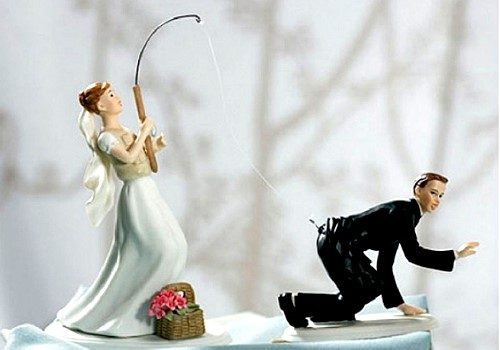 filipino wedding cake toppers 20 wedding cake toppers that will make you laugh 14238