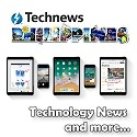 Tech News Philippines