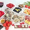 Foods to Improve Sex