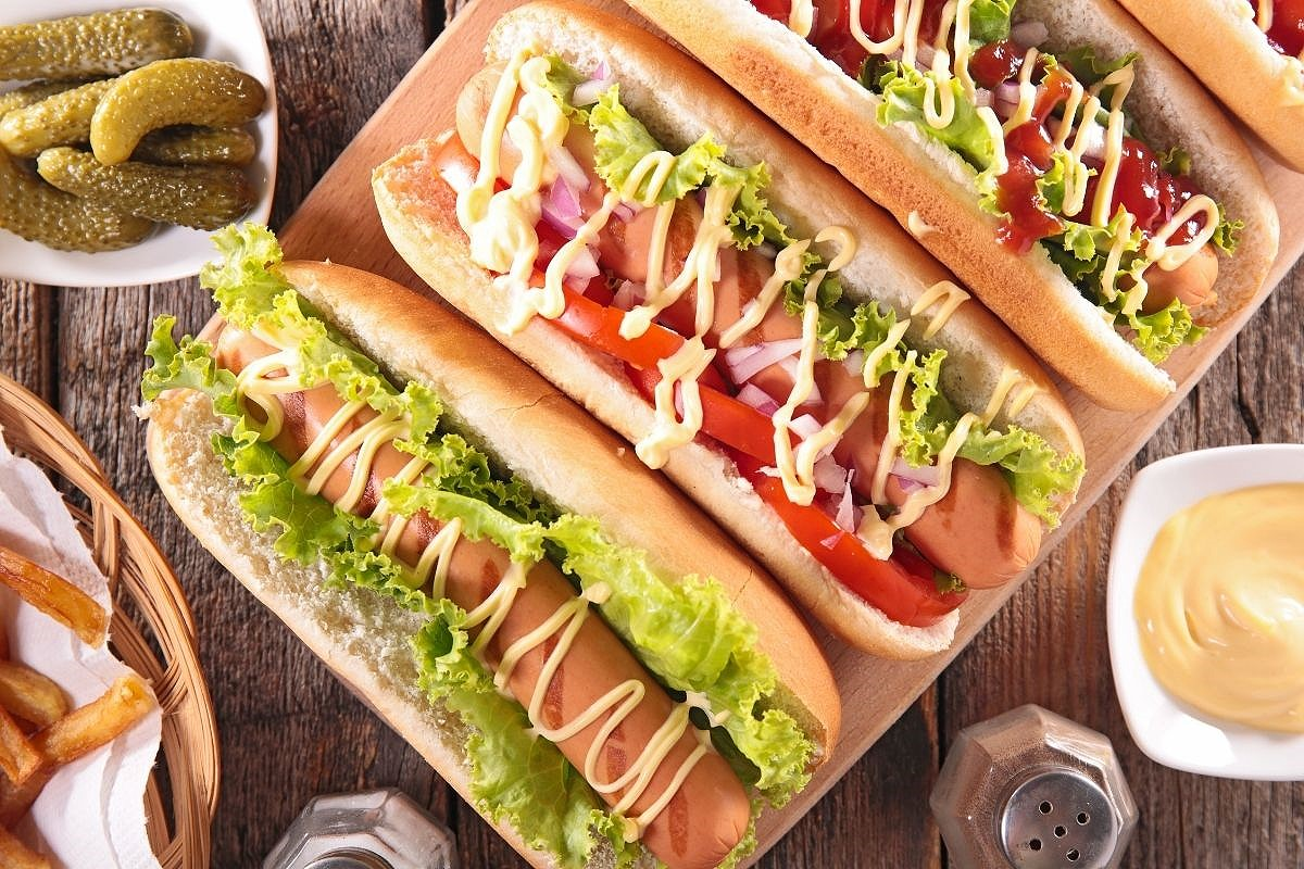 Cooking Hot Dogs: Methods and Tips From the Experts